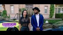 Tremaine The Playboy _ Exclusive Season Premiere 'Sneak Peek' _ VH1-XUijdzCgqRs