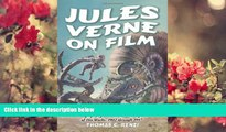 Audiobook  Jules Verne on Film: A Filmography of the Cinematic Adaptations of His Works, 1902