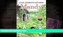 PDF [FREE] DOWNLOAD  Mandy (Julie Andrews Collection) Julie Andrews Edwards  Trial Ebook