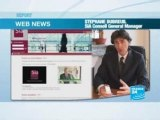 FRANCE24-EN-WebNews-Optical Fiber war