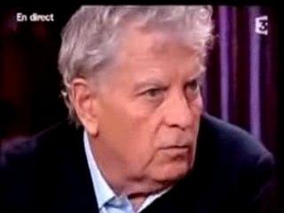 Vidéo de Jean-Claude Barreau