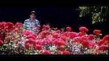 Jab Tujhe Maine Dekha Nahi Tha _ Pyar Ishq Aur Mohabbat _ 720p HD Song _ YouTube Lokman374