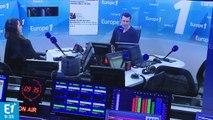 """""""Cagole Forever"""" : Canal+ mène l'enquête sur le phénomène"""