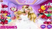 Princess Ariel and Snow White BFFs - Disney Princess Dress Up Games For Girls