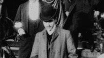 Des images de Proust retrouvées ?