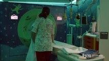 Així serà el SJD Pediatric Cancer Center