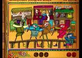 Robin hood audio cuento: Аудиосказки los Cuentos de hadas Cuentos de hadas para niños