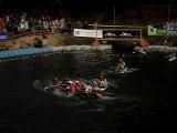 Championnats d'europe kayak polo -21 hommes grande bretagne