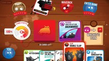 Exploding Kittens® - The Official Game (By Exploding Kittens) - iOS/Android - Gameplay Vid