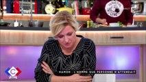 Benoît Hamon défend sa position de ne pas exposer sa famille lors de sa campagne