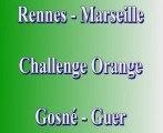 Challenge Orange