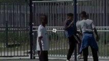 """Violences policières : le court-métrage """"les Misérables"""" 2"""