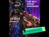 House Future-House / Deep-House / Nu-Disco Dance by Dj Dias
