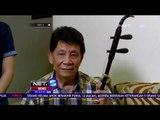 Grup Musik Kemuning, Lestarikan Musik Tradisional Cina - NET5
