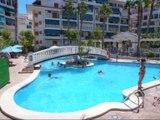 90 000 Euros – Gagner en soleil Espagne : Un Appartement  de 70 m² – Une Nouvelle résidence au soleil ?
