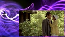 Miss Fishers Murder Mysteries S03E07