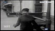 Musique : décès d'Al Jarreau, une légende du jazz américain