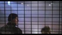 Jamie Bell - Billy Elliot