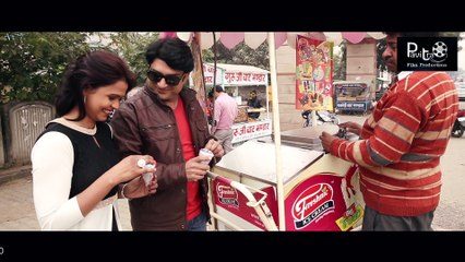 "Bewafa Se Wafa || ""बेवफा से वफ़ा"" || Full Romantic Hindi Movie || New Short Film || Pavitra Films"