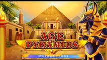 [HD] Age of Pyramids: Ancient Egypt Gameplay Android | ProAPK