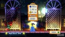 The Smurfs 2 Walkthrough Playthrough Lets Play Part 6 [XBOX 360, PS3, WIIU]