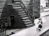 Betty Boop - 1930 - Barnacle Bill classic cartoon