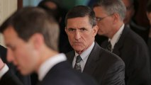 Here are the answers to 6 questions about Michael Flynn you were too embarrassed to ask