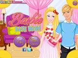Barbie Fecha de Rush de dibujos animados para niños de Bebé, Juegos Para Niños Chicos los Mejores Juegos de Vid