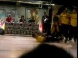 hiphop round lux int. breakdance battle 07