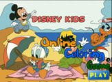 Disney Kids Game Coloring Coloriage Jeux en line Top games For Girls and Boys 4m9 nSgSsog