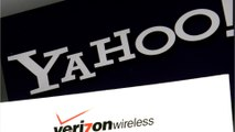 How Much Is Verizon Knocking Off Of Yahoo's Asking Price?