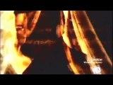 Serial Killer - Doug Clark And Carol Bundy - The Sunset Strip Killers - Crime Documentary