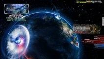 メビウスファイナルファンタジー(Mobius Final Fantasy) フェイタル コーリング- FFVII 20th Event #5