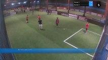 Equipe 1 Vs Equipe 2 - 15/02/17 17:53 - Loisir Villette (LeFive) - Villette (LeFive) Soccer Park