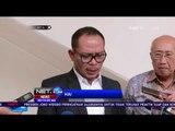 Pasca Tenggelamnya Kapal Pengangkut TKI Ilegal, Pemerintah Perketat Jalur TKI ke Luar Negeri - NET24