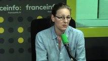 """Karine Jacquemart (Foodwatch) :  """"Nous pouvons encore bloquer le CETA !"""""""