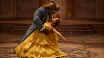 "New Beauty And The Beast Featurette ""Brings Beauty To Life"""