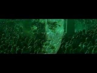 dragon ball trailer '' movie '' [fake]