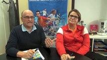 Le regard sur le handicap et le sport adapté évolue dans l'Yonne