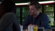Chicago Fire S01E13 Warm and Dead