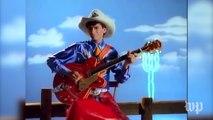 'Weird Al's' music videos through the years