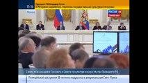 ๏̯͡๏ Жириновский видео приколы Жириновский ЖЖет про муму Путин до слез