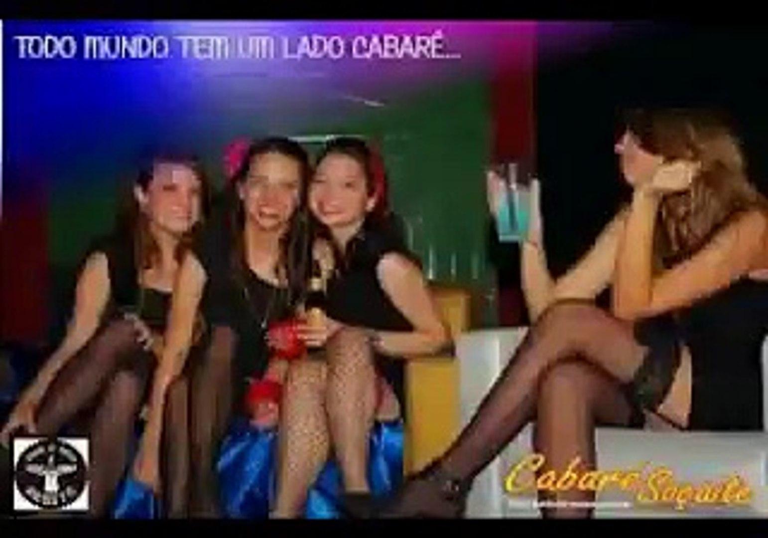 A piada do Lula e as prostitutas
