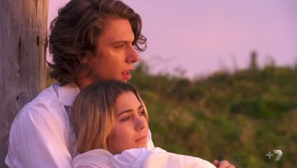 Home and Away Episode 6597 Full 15 February 2017