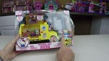 SUPER CUTE HELLO KITTY de JUGUETE AVIÓN AVIÓN AVIÓN HK HK Figuras Amigable para los niños de la Apertura de los Juguetes