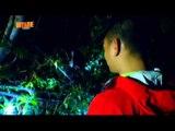 Biyahe ni Drew: Drew Arellano tries night caving in Quirino province