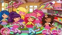 NEW dibujos animados para niñas—Compras princesas—Juegos para niños y niñas de Shopping de Fun