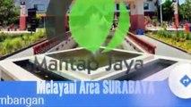 Jasa Sedot WC Surabaya Terpercaya 085733557739