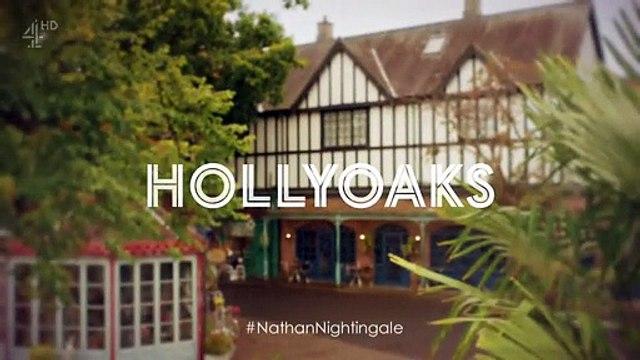 Hollyoaks 15th February 2017 Part 2
