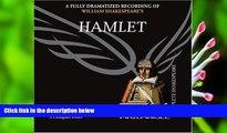 Download [PDF]  Hamlet (Arkangel Shakespeare) William Shakespeare Full Book